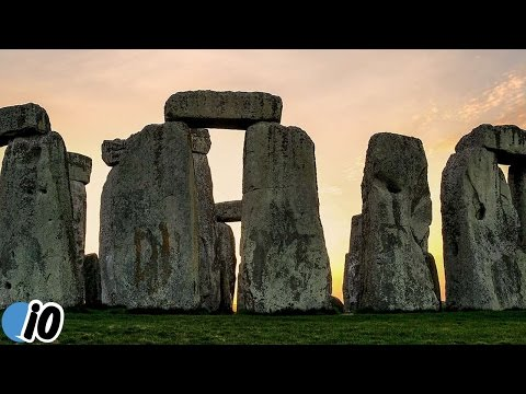 what is radiocarbon dating in archaeology