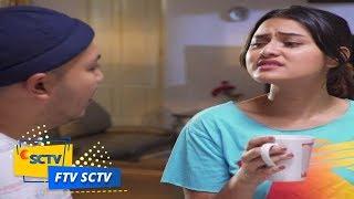 Video FTV SCTV - Premanwati Galau Asmara download MP3, 3GP, MP4, WEBM, AVI, FLV Maret 2018