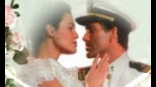 Justyna i Piotr-Morskie pożegnanie