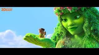 myoor khan murka mau Moana Movie   Learn Colors With Moana   Learn Colors For Kids GIANT Mermaid Son
