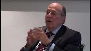 Miguel Reale Jr. - Livramento condicional na reforma do CP