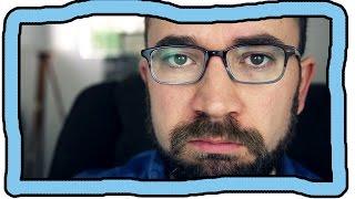 Barenaked Glasses
