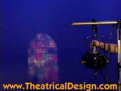 stage lighting lekos ellipsoidal reflector spotlights youtube