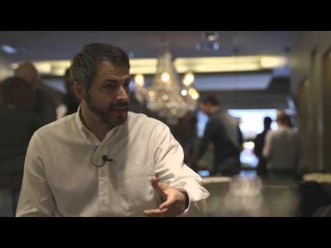psicotrading.-gestión-emocional-del-inversor.-entrevista-a-su-autor,-germán-antelo-solozábal