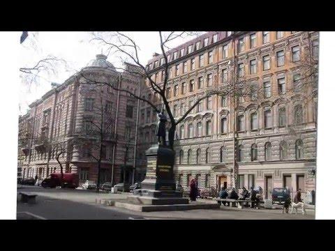 Купить  квартиру в Центре Петербурга . Продажа квартир в Санкт Петербурге