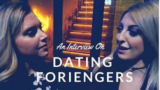 Soju Train: How to Date in Asia