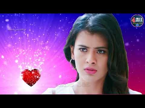 True Love Emotional Love Song || Gunde Chappudu Agi pothunde TeluguLyrical Song