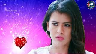 True Love Emotional Love Song || Gunde Chappudu Agi pothunde Telugu  Lyrical Song