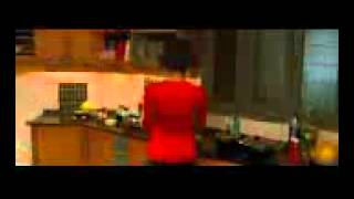 Hate Story  movie hot scenes collection