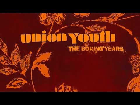 Union Youth - Laburnum