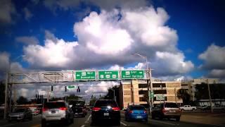 Road Trip to Georgia 6: Ocala