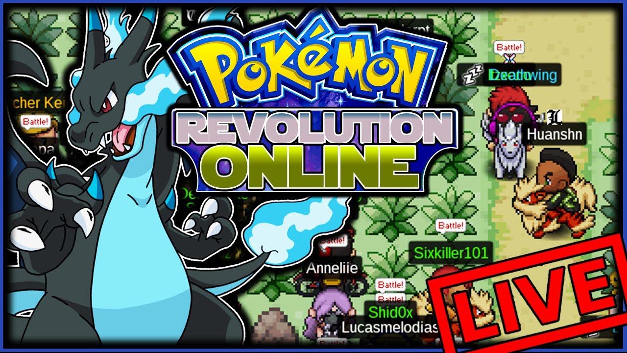 Spiele Pokamon - Video Slots Online