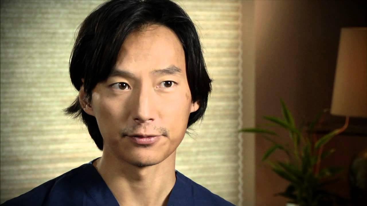 Dr  Samson Lee - Bellevue ENT