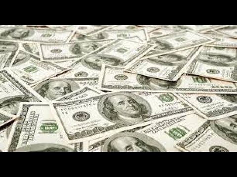 Personal Loan Easy - Personal Loan For Debt Consolidation from YouTube · High Definition · Duration:  1 minutes 31 seconds  · 5,000+ views · uploaded on 9/13/2017 · uploaded by Personal Loans