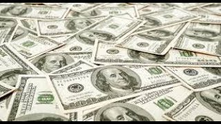 HOW TO GET A PAYDAY LOAN & PAY BACK WHENEVER!