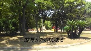 仁徳天皇陵古墳(大仙古墳、仁徳陵古墳とも言われる)は日本1大きい古墳で...