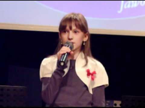 X Konkurs Poezji Religijnej Jaworzno 2012