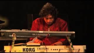 SANKARA Ultimate Instrumental Ensemble