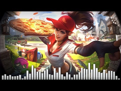 Best Songs for Playing LOL #74 | 1H Gaming Music | A Chill Mix - Поисковик музыки mp3real.ru