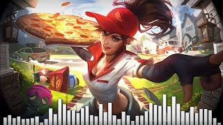 Best Songs for Playing LOL #74 | 1H Gaming Music | A Chill Mix