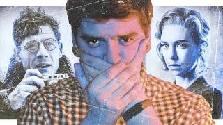 ПРАВДА, ЯКУ НЕМОЖЛИВО ПРИХОВАТИ… | Важливість фільму «ЦІНА ПРАВДИ»