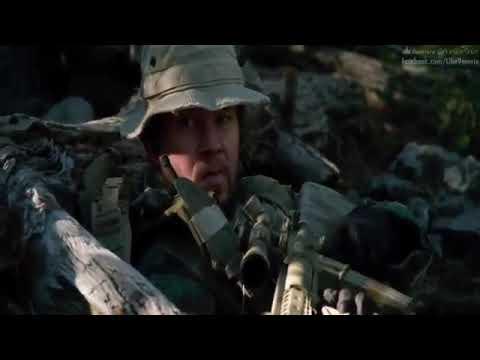 Phim Hành động . Biệt Kích Ngầm SEAL