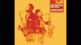 2011 JOHNNY GRIFFIN EDDIE LOCKJAW DAVIS THE COMPLETE SESSIONS 4CD FULL ALBUM | bernie's bootlegs