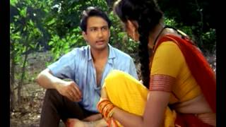 SHEKHAR HEATS IT UP WITH RICHA- HOTTEST SCENE