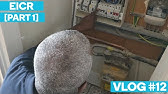 Electrical Installation Condition Report and Testing - YouTube