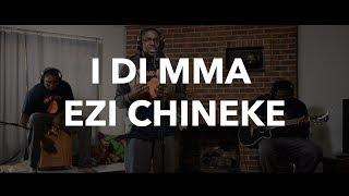 Download Video I DI Mma Ezi Chineke MP3 3GP MP4