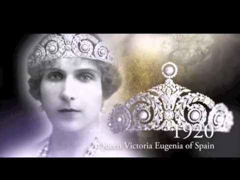 Cartier:  Jeweler of Kings