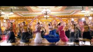 Radha Rani Nache Re Remix [Dance Mix]