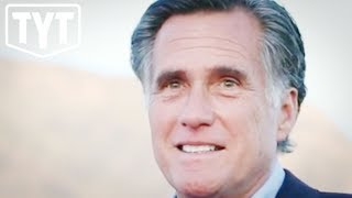 mitt-romney-s-secret-twitter-account-discovered