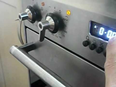 smeg oven fix 0 21
