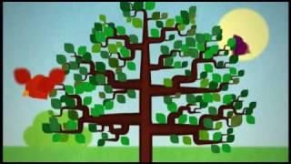 Ramadanman - Humber (Apple Pips Recordings) Music Video