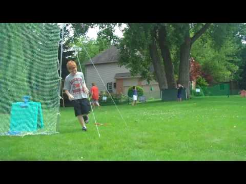 mlw-wiffle-ball-july-19-highlights