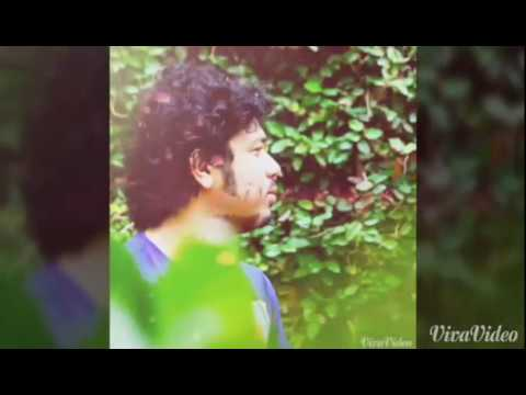 Tumake Kaxorote Pale | Khel- the Game | Papon | Assamese New Movie 2015 | Full song