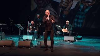 Nazım Hikmet com Koser 2017 13 19 Sunay Akın 02 Ustura Kemal