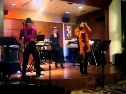 Music Nation band - burlesque.mp4