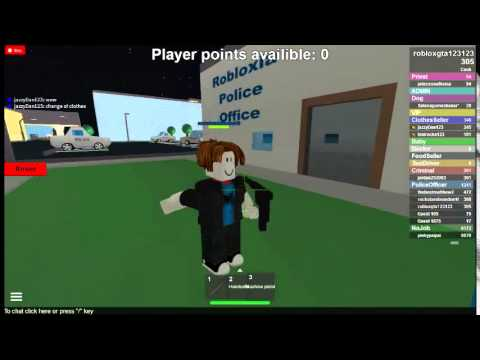 how to drive a car by itzt roblox