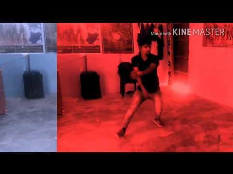 Dil Jis Gabru Naal Dance Video । Songs Latest Punjabi Song 2017 / Veeru Rajput