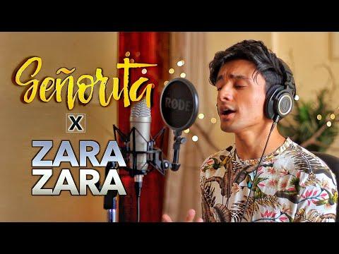 senorita-x-zara-zara-(mashup-by-aksh-baghla)