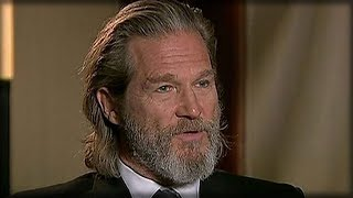 Hollywood HORRIFIED After What Jeff Bridges Just Said About Supporting Trump