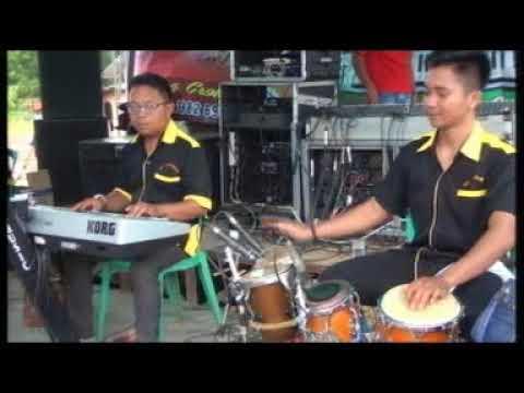 BJ MUSIC WONOSARI  SERLY bokong semok.COCOX PRO085211412671