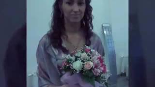 Свадебный юбилей - жестяная свадьба
