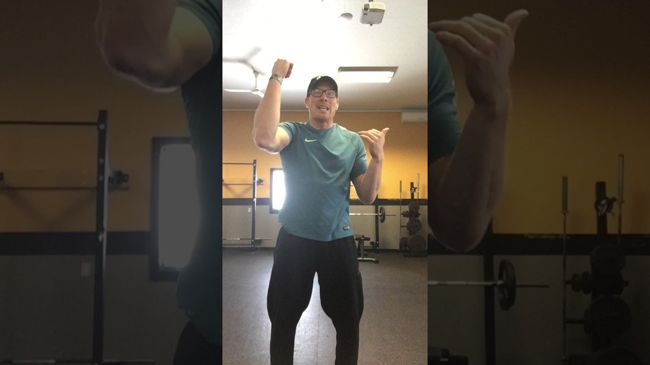 Herren-Fitness online datiert