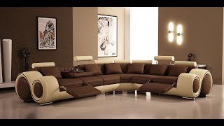 best living room furniture sets 2018
