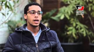 الأمن يمنع مدرس مساعد من استكمال دراستها ببلجيكا ويطالبها بالعودة