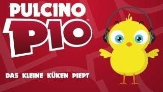Pulcino Pio Das Kleine Kken Piept Lyrics HD HQ.mp3