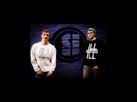 Josh & Gary- Money In My Pocket